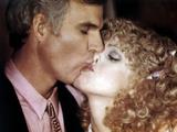 The Jerk  Steve Martin  Bernadette Peters  1979