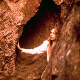 Picnic At Hanging Rock  Anne -Louise Lambert  1975