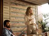 Network  Darryl Hickman  Faye Dunaway  1976