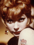Sweet Charity  Shirley MacLaine  1969