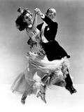 You Were Never Lovelier  Rita Hayowrth  Fred Astaire  1942