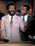 Uptown Saturday Night  Bill Cosby  Sidney Poitier  1974