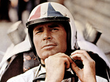 Grand Prix  James Garner  1966