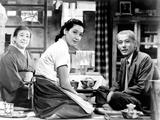 Tokyo Story  (aka Tokyo Monogatari)  Chieko Higashiyama  Setsuko Hara  Chishu Ryu  1953