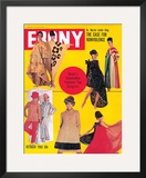 Ebony October 1966