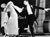 Follow The Fleet  Ginger Rogers  Fred Astaire  1936