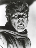 Werewolf Of London  Henry Hull  1935