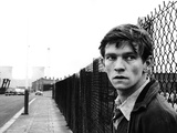 The Loneliness Of The Long Distance Runner  Tom Courtenay  1962