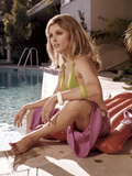 Valley Of The Dolls  Sharon Tate  1967