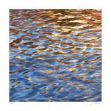 Liquid Gold Square 2