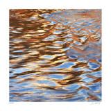 Liquid Gold Square 3