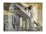 Metropolitan Collage I