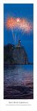 Split Rock Lighthouse - 100th