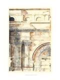 Classical Architecture I