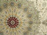 Turkish Carpet Workshop  Turkey
