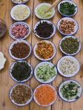 Snack Food  Zhenyuan  Guizhou  China