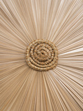 Bamboo Hat  Vietnam