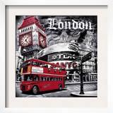 London Portobello