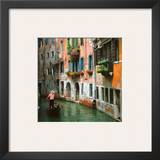Venice - Italy