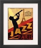 Jazz in Paris  1970