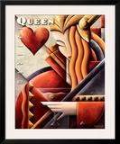 Martini Queen