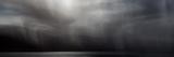 Hebridean Showers Papier Photo par Doug Chinnery