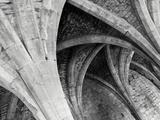 Arches Mono