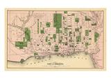 1876  Toronto  Canada