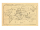 1716  World