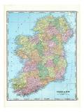 1906  Ireland