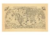 1565  World