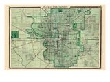 1876  Indianapolis  Indiana  United States