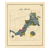 1921  Lake Beulah  Wisconsin  United States