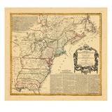 1776  United States