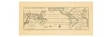 1736  Trade Winds  World