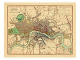 1818  London  United Kingdom