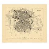 1831  Madrid  Spain