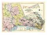 1911  Westchester County  New York  United States