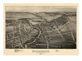1893  Downingtown  Pennsylvania  United States