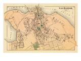 1873  Sag Harbor  New York  United States