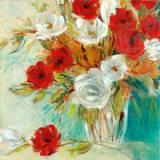 Vibrant Bouquet II