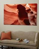 Antelope Slot Canyon  AZ