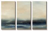 Water II Tableau multi toiles par Sharon Gordon