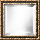 ALEXANDRA Black Mirror