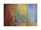 Spa Dreams Giclée par Don Li-Leger