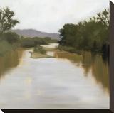 River Journey