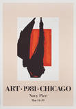 Art Chicago
