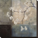 Spa Blossom I