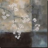 Spa Blossom II