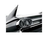 '61 Cadillac